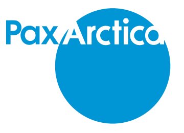 Pax Arctica Initiative