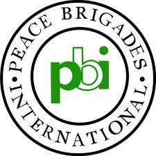 Peace Brigades International