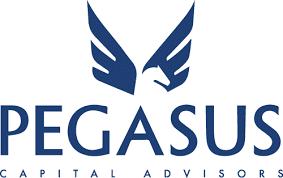 Pegasus Capital Advisors