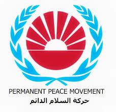 Permanent Peace Movement