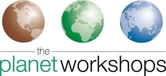PlanetWorkShops