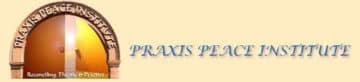 Praxis Peace Institute