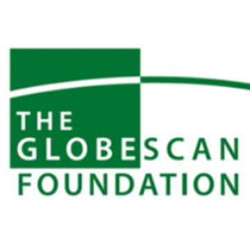 GlobeScan Foundation