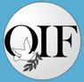 Quaker Institute for the Future