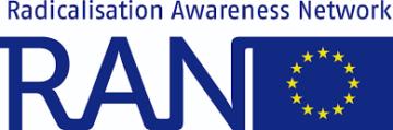 Radicalization Awareness Network