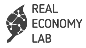 Real Economy Lab, The