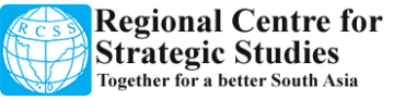 Regional Centre for Strategic Studies