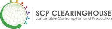 SCP Clearinghouse*