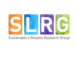 Sustainable Lifestyles Research Group
