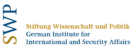 German Institute for International and Security Affairs