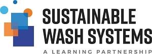 Sustainable WASH