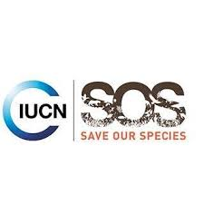 Save Our Species | IUCN