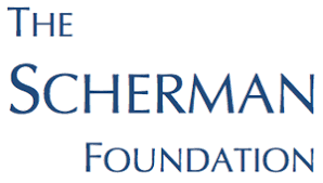 Scherman Foundation