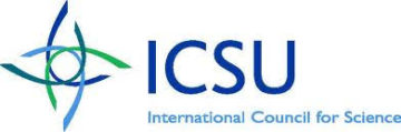 International Science and Technology Alliance for Global Sustainability*