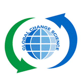Center for Global Change Sciences