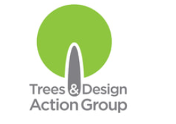 Trees & Design Action Group