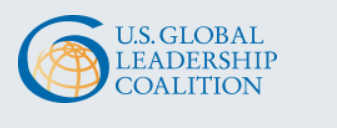 U.S. Global Leadership Coalition