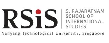 S. Rajaratnam School of International Studies