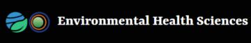 Environmental Health Sciences