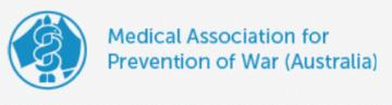 Medical Association for Prevention of War