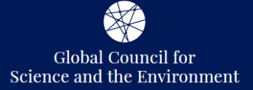 Global Council for Science and the Environment