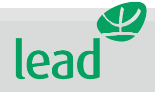 Leadership for Environment and Development International
