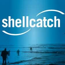 Shellcatch