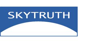 SkyTruth