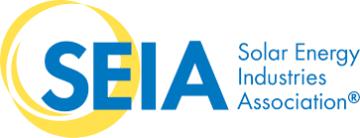Solar Energy Industry Association