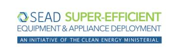 Super-Efficient Equipment and Appliance Deployment Initiative
