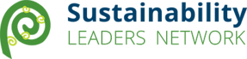 Sustainability Leaders Network