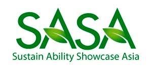 Sustain Ability Showcase Asia