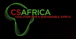 Coalition for a Sustainable Africa