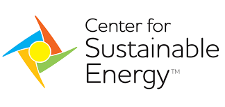 Institute for Sustainable Energy Solutions