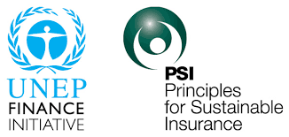 Principles for Sustainable Insurance*