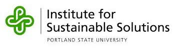 Institute for Sustainable Solutions