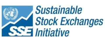 Sustainable Stock Exchanges Initiative