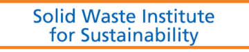Institute for Sustainable Waste Management and Technology