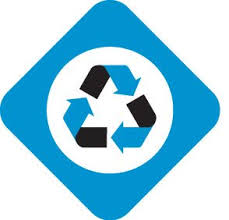Participatory Sustainable Waste Management