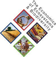 TEEB/The Economics of Ecosystems & Biodiversity