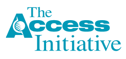 Access Initiative, The
