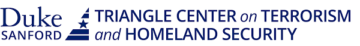 Triangle Center on Terrorism and Homeland Security