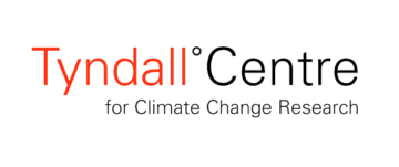 Tyndall Centre for Climate Change