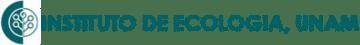 Instituto de Ecologia