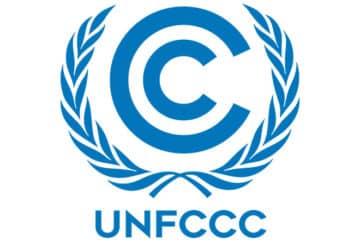 UN Framework Convention on Climate Change/UNFCCC