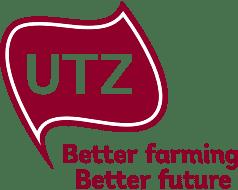 UTZ: Better Farming Better Future