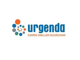 Urgenda Foundation
