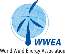 World Wind Energy Association