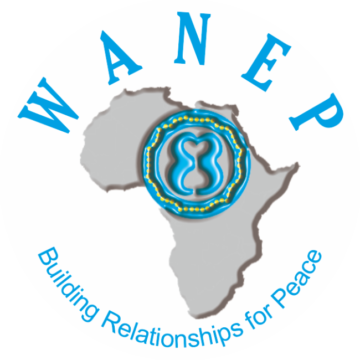 West Africa Network for Peacebuilding