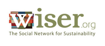 World Index for Social and Environmental Responsibility